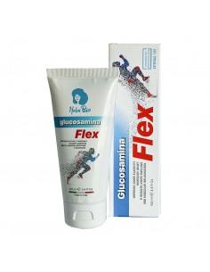Biopomata Glucosamina Flex...