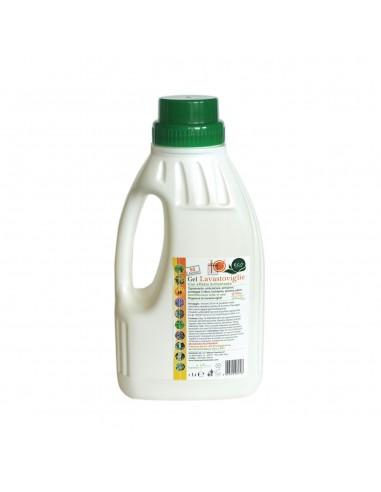 Detergente naturale Gel Lavastoviglie