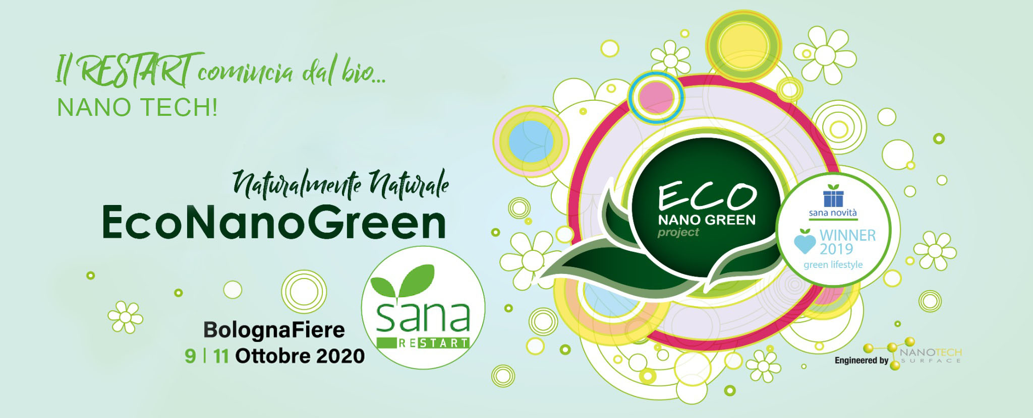 Fiera_sana_Restart_2020_econanogreenproject